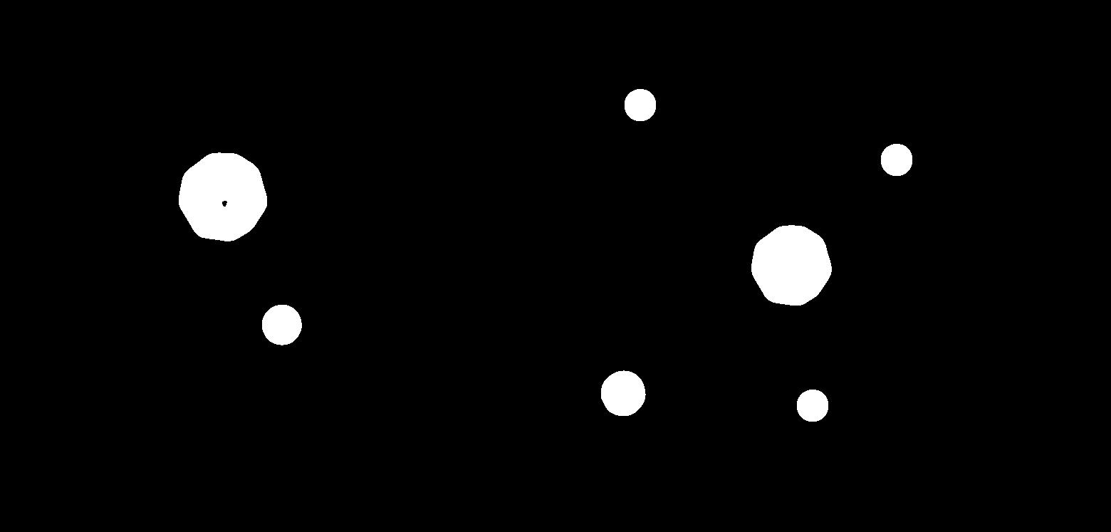 poligoni sfumati 2_Polygon_studio